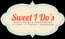 Sweet I Do's