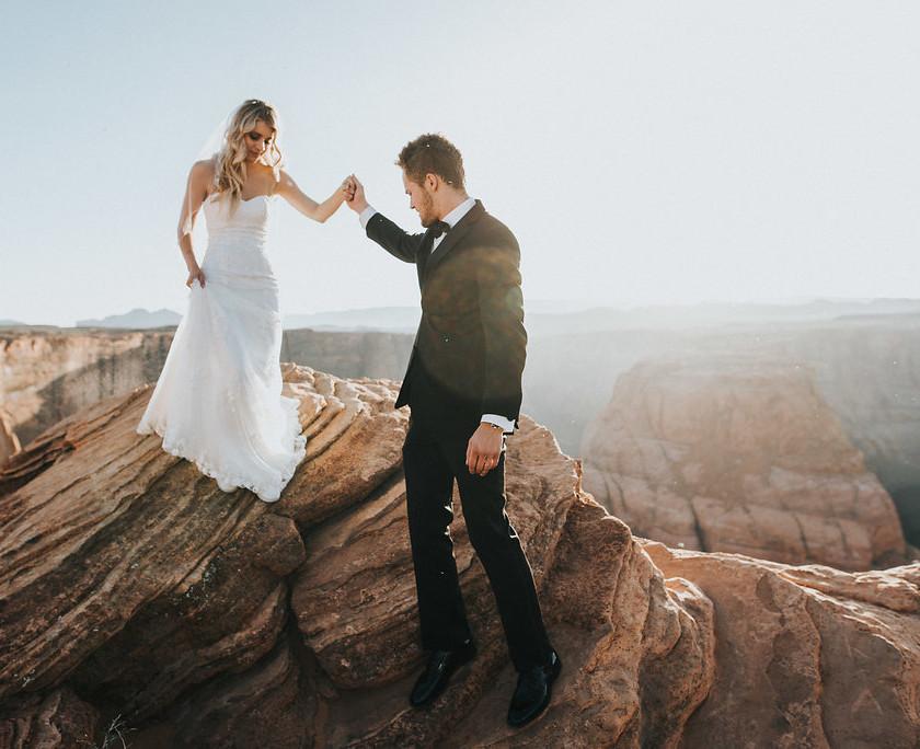 Phoenix tux rental groom wedding tuxedo style best wedding suit arizona