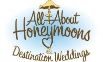 Honeymoons By Sam