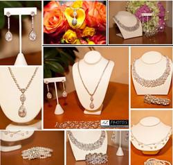 Designs By Claudia