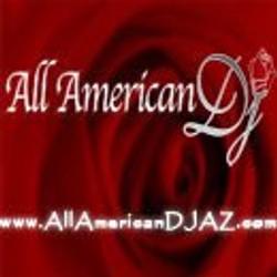All-American DJ Company