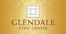 Glendale Civic Center