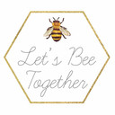 Let's Bee Together