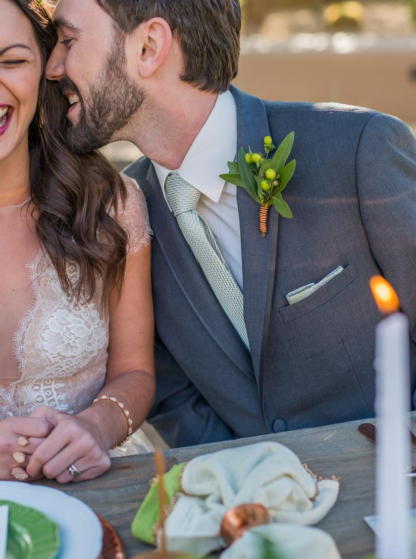 steel grey tuxedo rental slim fit tux groom style wedding phoenix arizona