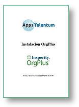 instalacion OrgPlus full.jpg