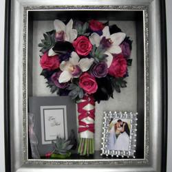 Floral Keepsakes Design Studio