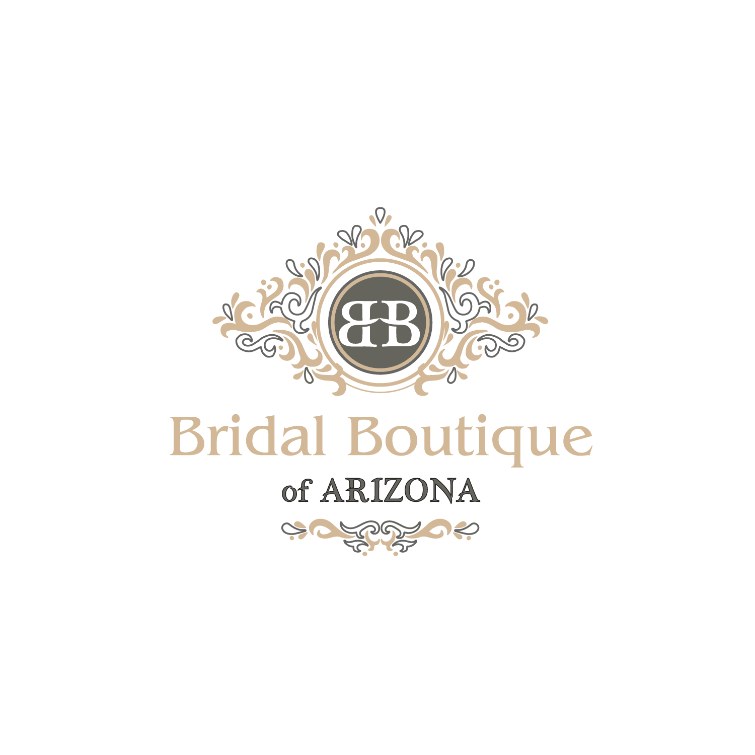 Bridal Boutique of AZ