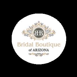 Bridal Boutique of AZ