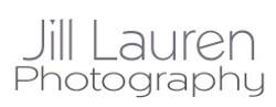 Jill Lauren Photography