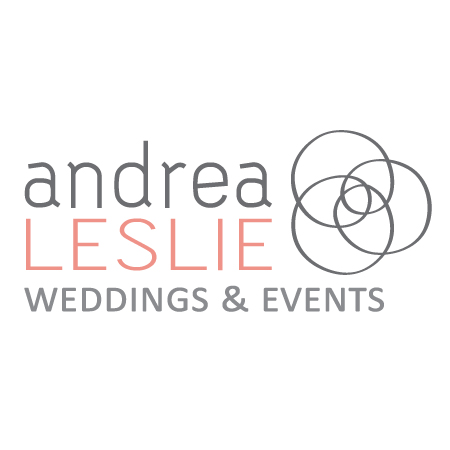 Andrea Leslie Weddings & Events
