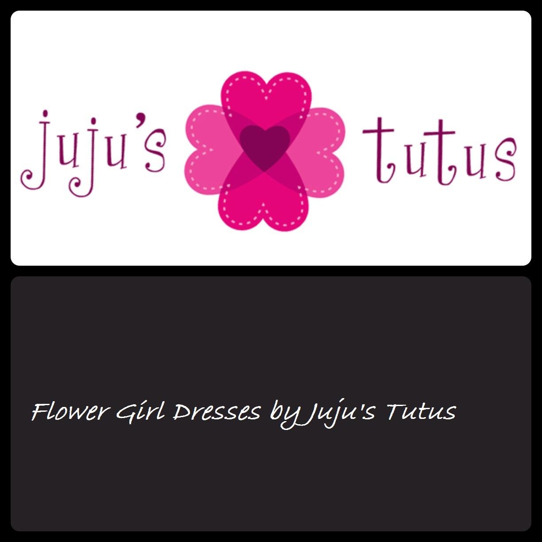 Juju's Tutus