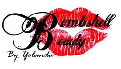 Bombshell Beauty by Yolanda