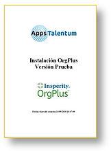 instalacion OrgPlus Prueba.jpg