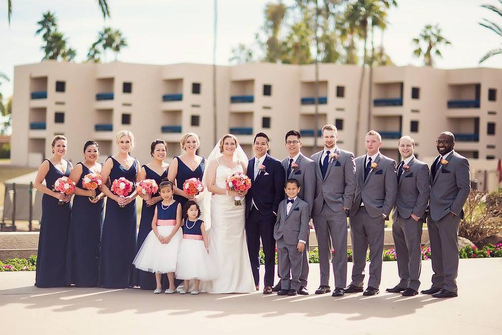 Wedding Suits for Groom and Groomsmen Rental tux buy suit  Phoenix Scottsdale Arizona