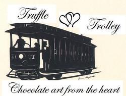 Truffle Trolley