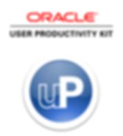 UPK n uPerform Logos.png
