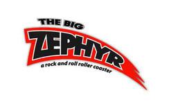 The Big Zephyr Band