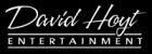 David Hoyt Entertainment