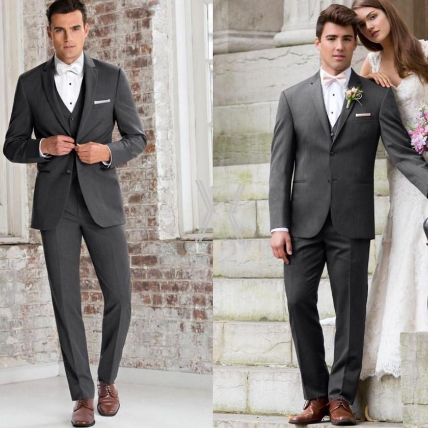 Ultra Slim Fit Michael Kors Suit