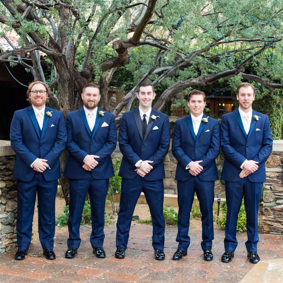 Tuxedo Rental and Sales Tux retail suit phoenix scottsdale glendale mesa arizona