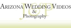 J & P Wedding Cinematography