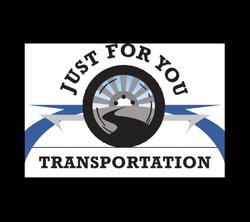 Just For You Transportation