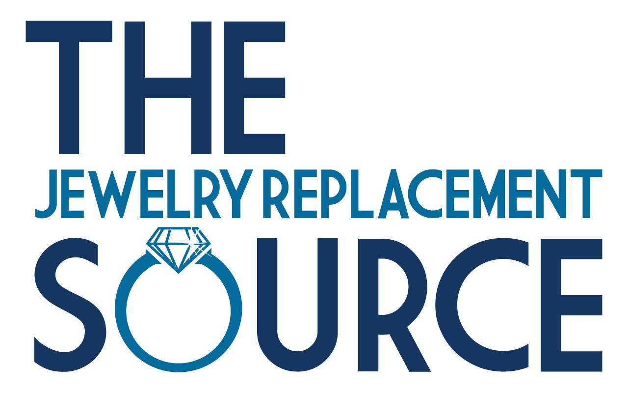 The Jewelry Replacement Source