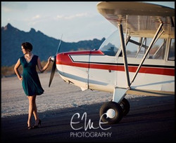 EME Photography