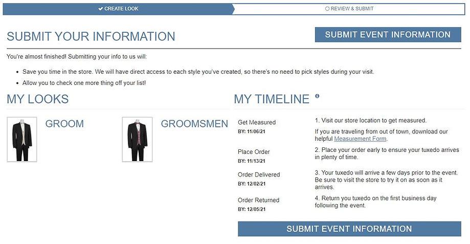 Submit event.JPG