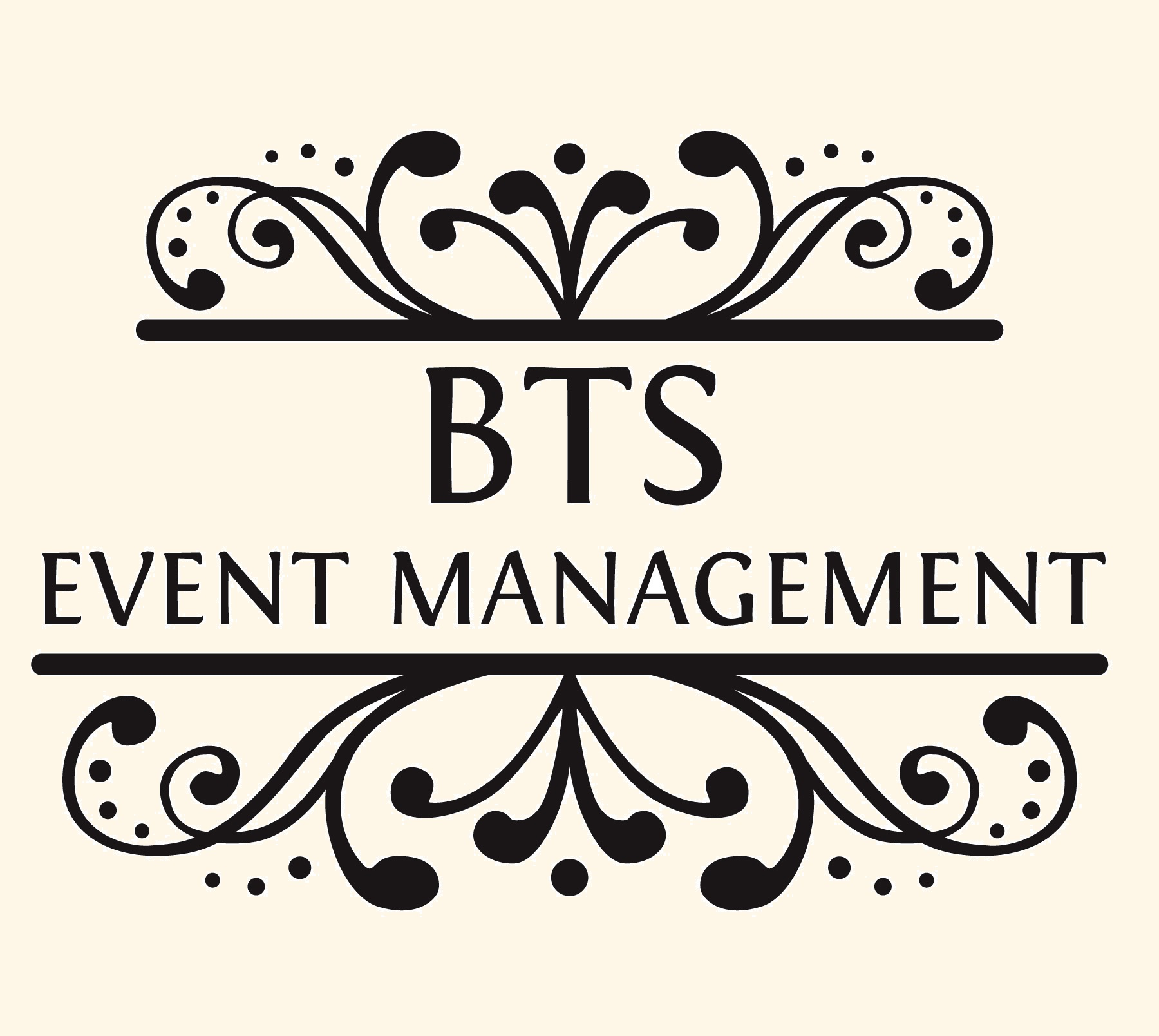 BTS Event Management