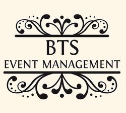 BTS Event Management