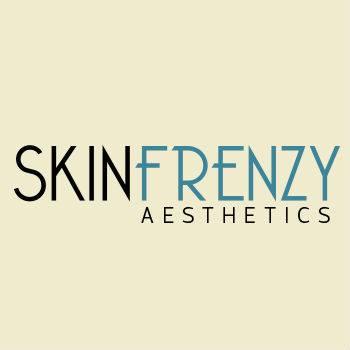 Skin Frenzy Aesthetics