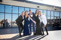 Prom Tuxedo peoriaAZ Rent OWN Slim F