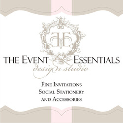 The Event Essentials