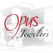 Opus Art of Fine Jewelry