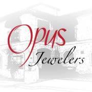 Opus Art of Fine Jewelry