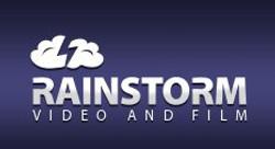 Rainstorm Video & Film