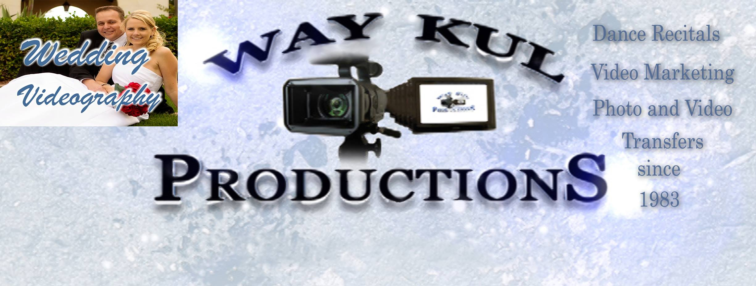 Way Kul Productions.jpg