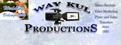 Way Kul Productions.jpg