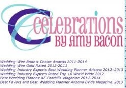 CelebrationsByAmyBacon.jpg