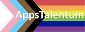AppsTalentum LGBTQI+.png