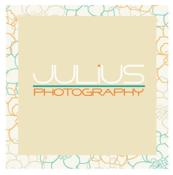 Julius Photography