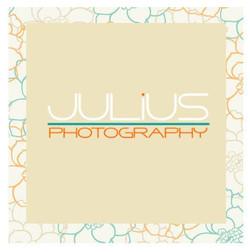 Julius Photography