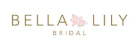 Bella Lily Bridal