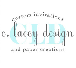 C. Lacey Design