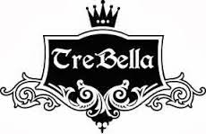 Tre Bella Weddings
