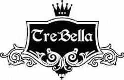 Tre Bella Weddings