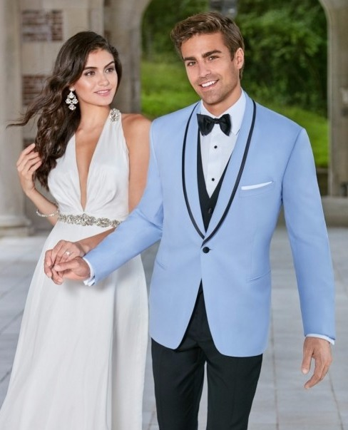 Ike Behar Powder Blue Valencia Tuxedo_edited