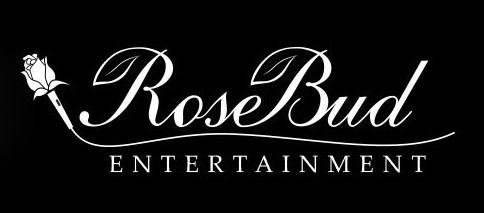 Rose Bud Entertainment