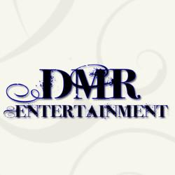 DMR Entertainment